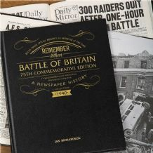 battle of britain essay outline Outline of world war ii battle of britain (september 1940) outline of war outline of world war i references external links.